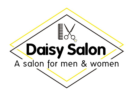 Daisy Salon Glendale, Colorado
