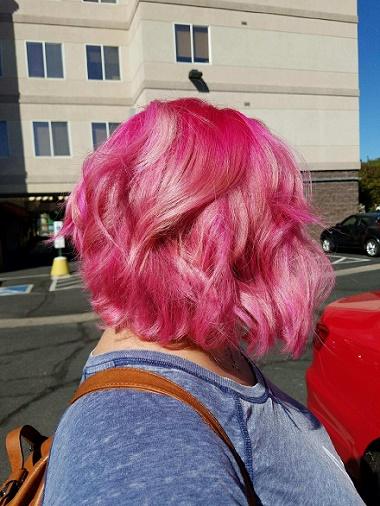 melted-pink-hair-karen-watson