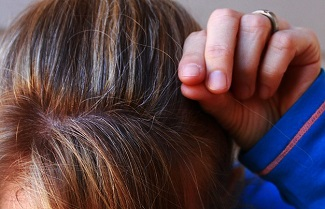 Limp or Thinning Hair? The Benefits of Coloring | Daisy...Care for ...