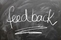 feedback-250
